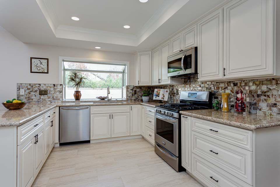 Best Keller Williams Arcadia Kitchen Cabinets Modern Outdoor 400 x 300