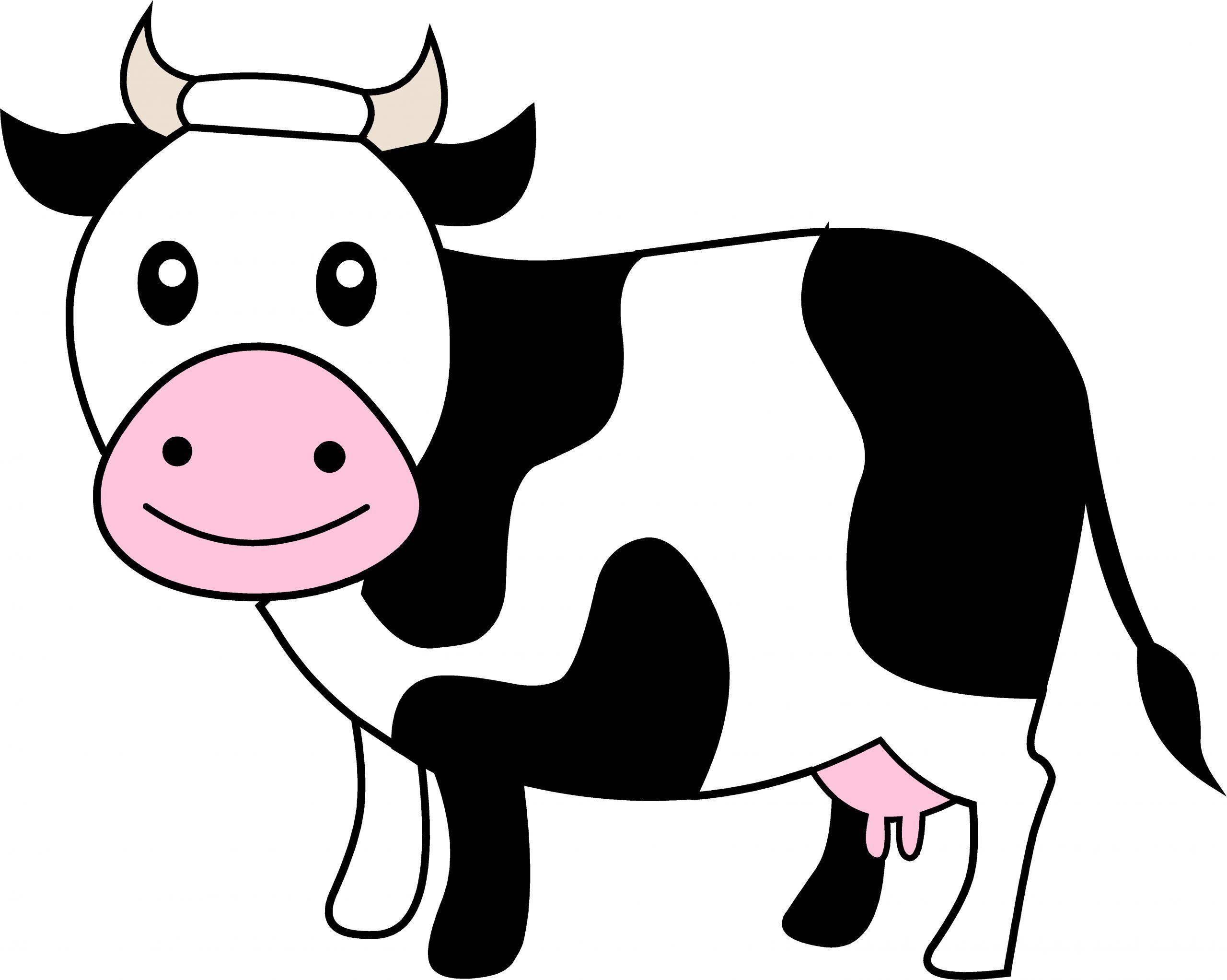 Pin Di Farm Animals Worksheets