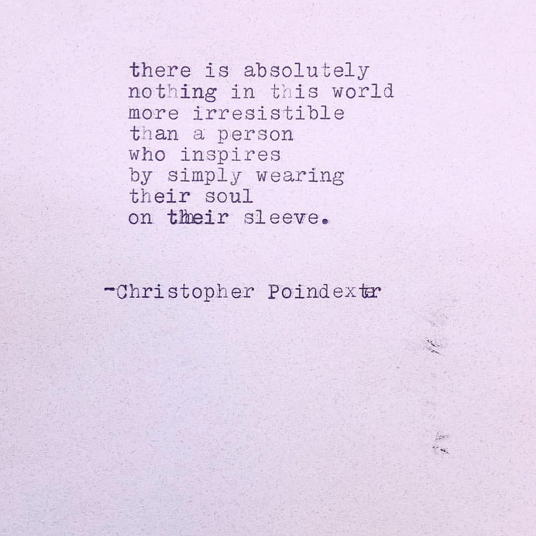 Image result for christopher poindexter poems