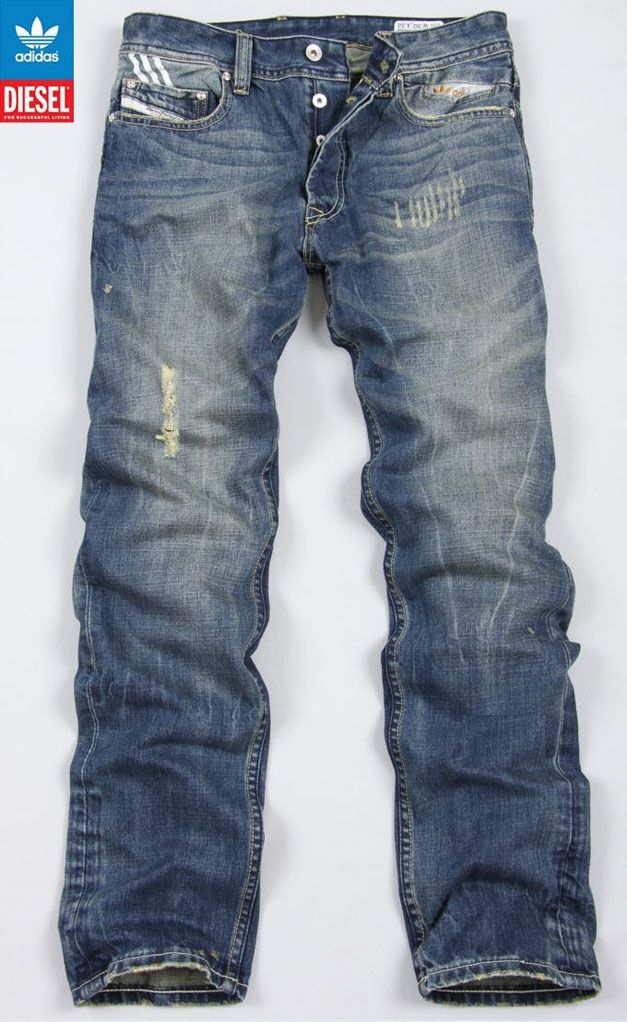 jeans - Google Search   His Outfits   Jeans, Denim, Mens fashion 71db435a2aa