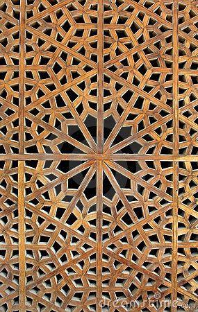Celos as de madera buscar con google ideas para el for Celosias en madera