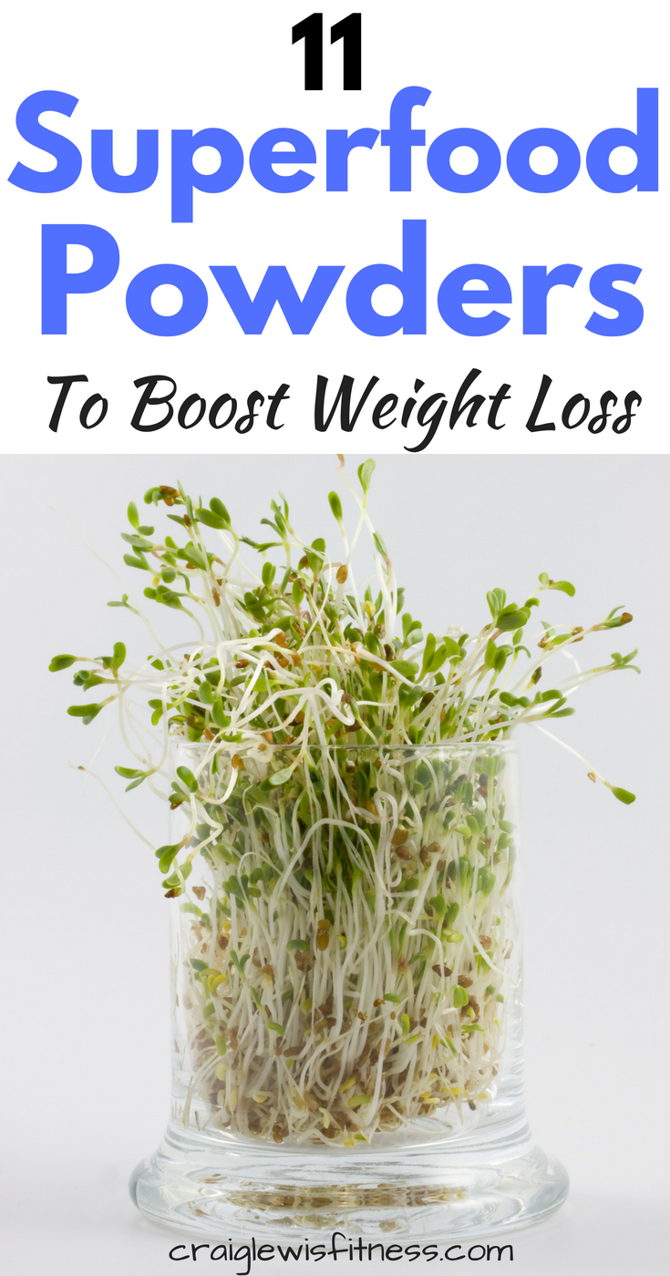 11 Superfoods for Weight Loss 11 Superfoods for Weight Loss new picture