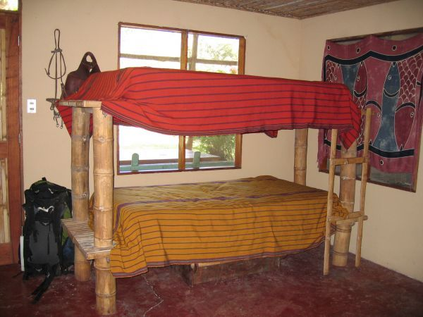 How To Bamboo Bunk Beds For More Awesome Bunk Bed Ideas Take A