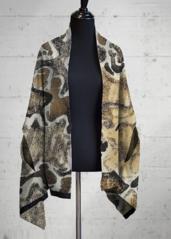 GR Multi Wear Wrap.: What a beautiful product!