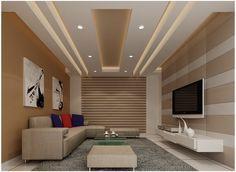 Amazing Erkunde Deckengestaltung Wohnzimmer Designs und noch mehr