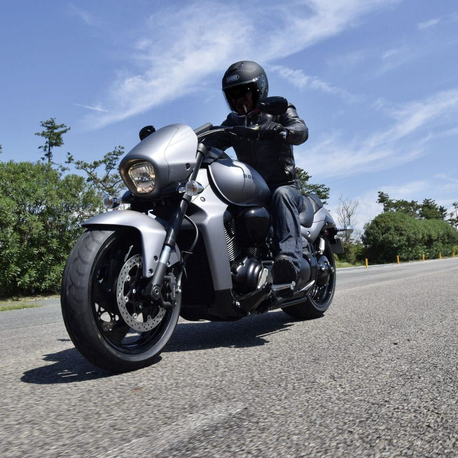 The Fastest Cruiser Motorcycles New Used 2020 Edition In 2020 Cruiser Motorcycle Cool Motorcycle Helmets New Motorcycles