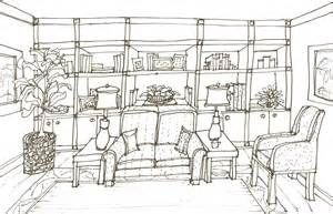 Interior Design Quick Sketch Ideas At Duckduckgo Interior Design