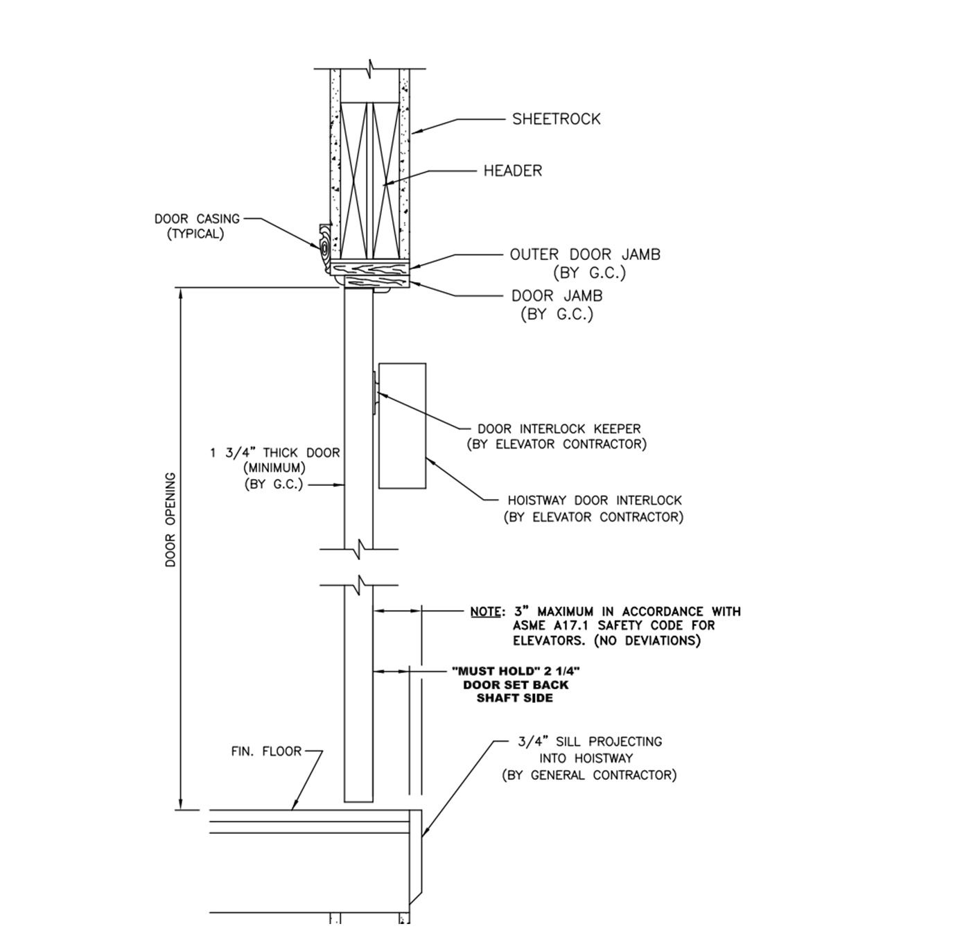 small resolution of cable drive drawings custom elevator house elevation elevator cable home elevation