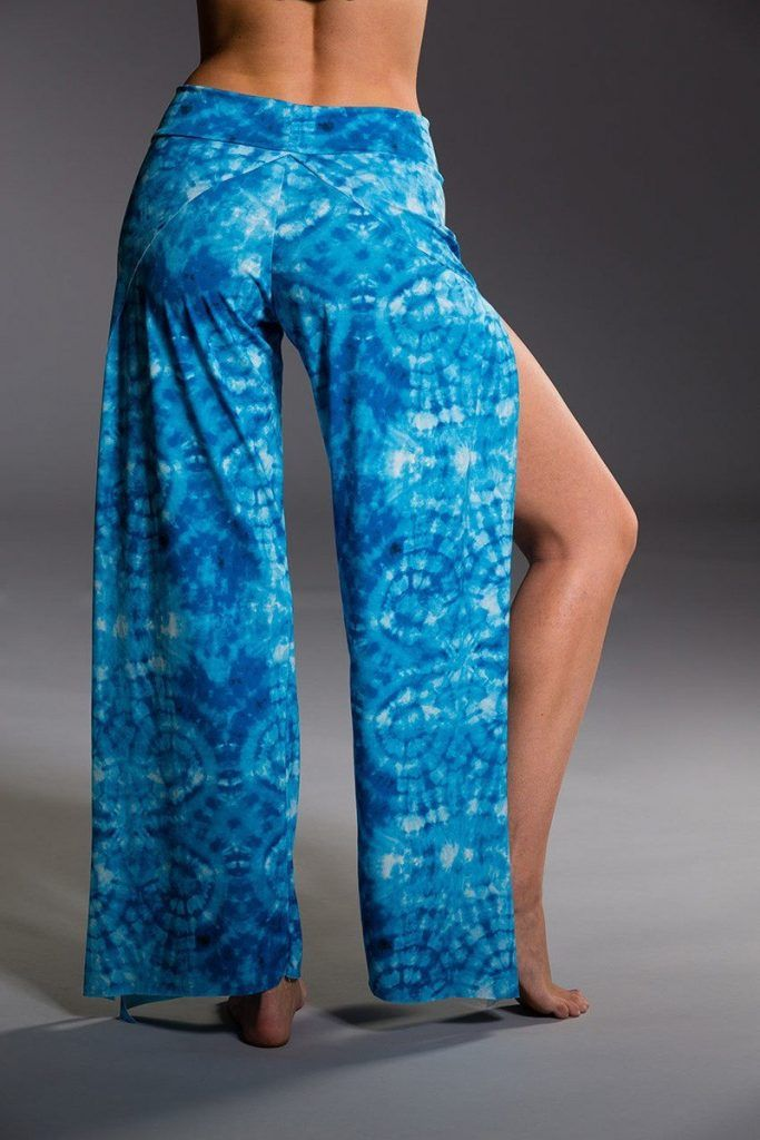11a79279b5 Onzie Hot Yoga Pura Vida Pant 219 Petunia   Onzie Hot Yoga Tops ...