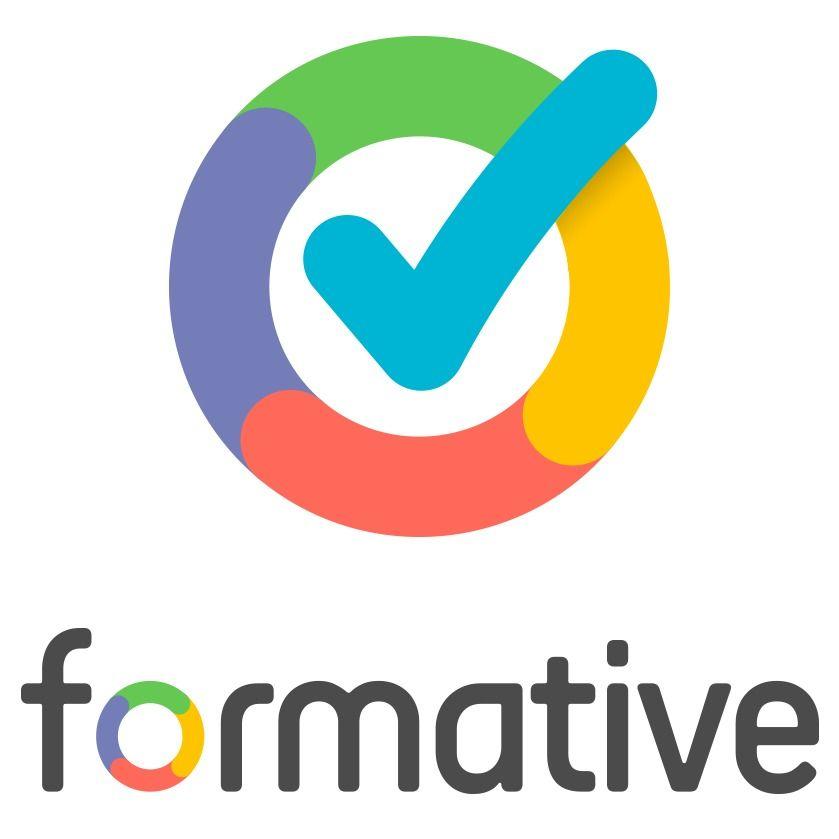 GoFormative: applicazione web per la verifica formativa: assegnare compiti e verificarne in tempo reale l'esecuzione