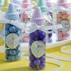 ideas_recuerdos_babyshower.jpg (486×486)