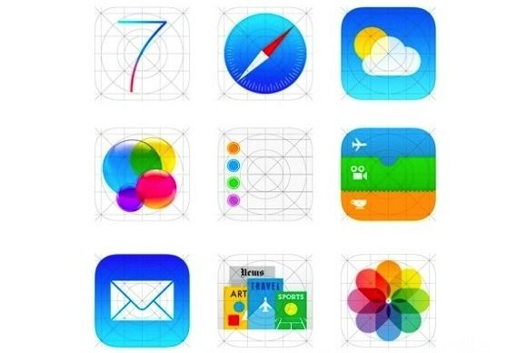 iOS 7 review: Radical redesign is more than skin-deep | Macworld
