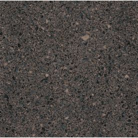 Wilsonart Premium 48 In X 120 In Smoky Topaz Laminate Kitchen Countertop Sheet 4589k 07 48x120 000 Laminate Kitchen Wilsonart Kitchen Countertops