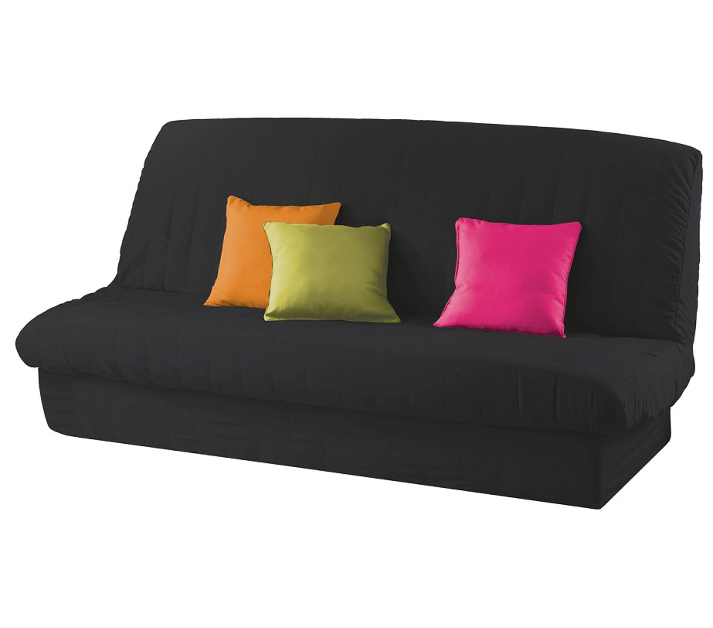 Hammarn Convertible Knisa Gris Fonce Noir Knisa Gris Fonce Noir 120 Cm Sofa Bed Ikea Sofa Bed Ikea Sofa