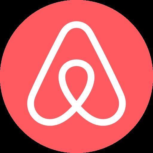 Airbnb App Free Offline Download in 2020 Airbnb app