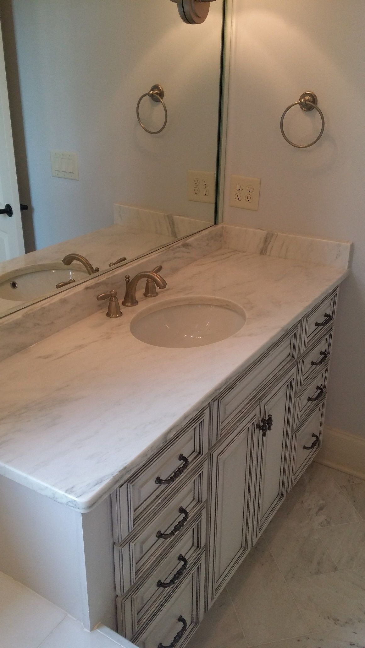 Shadow Storm Quartzite Kitchen remodeling projects