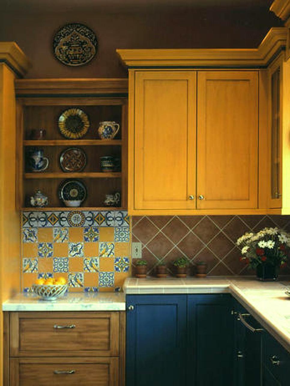 Farben Für Küchenschränke Dies ist die neueste Informationen auf die ...