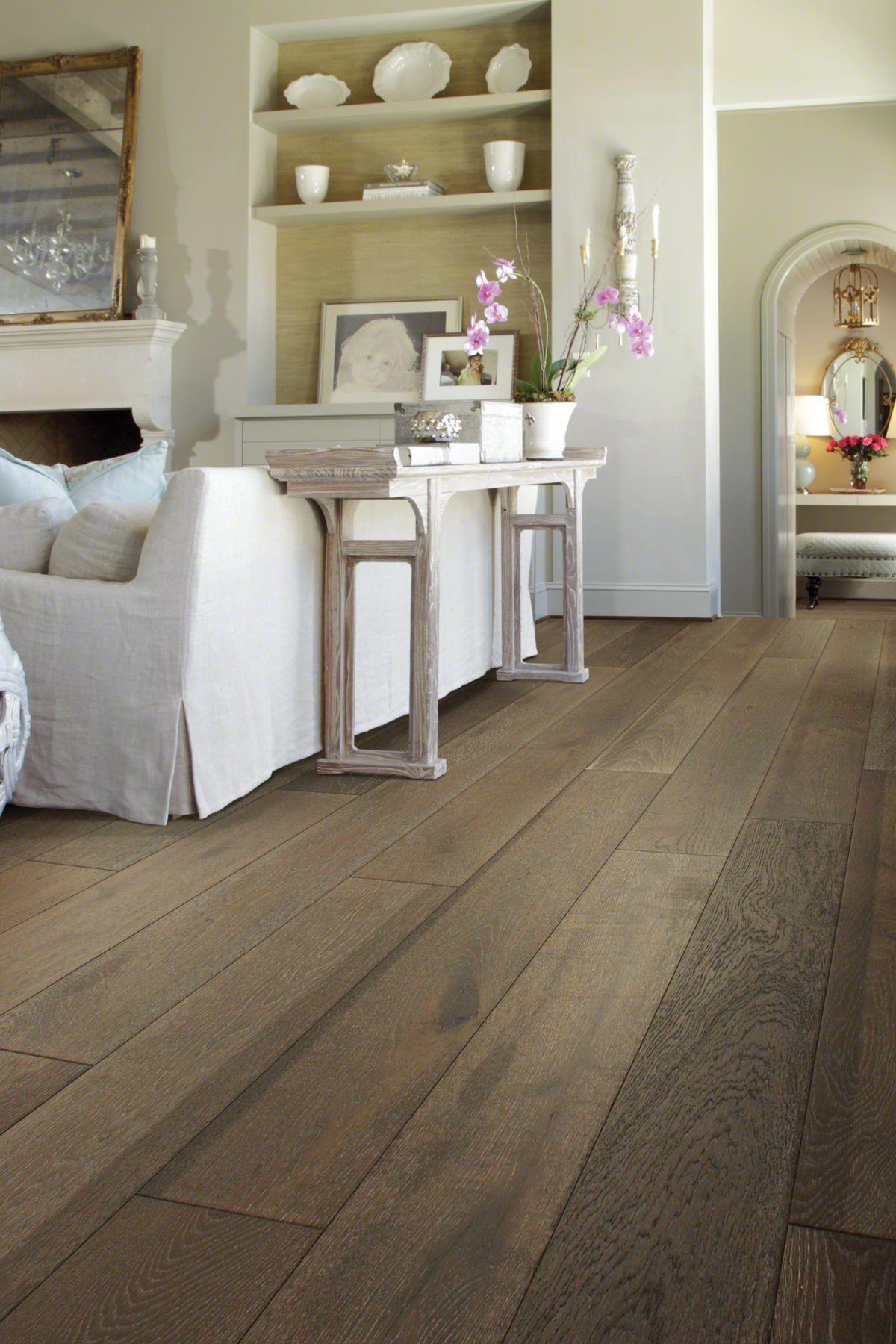 Argonne Forest Oak Drawbridge in 2020 Hardwood floor
