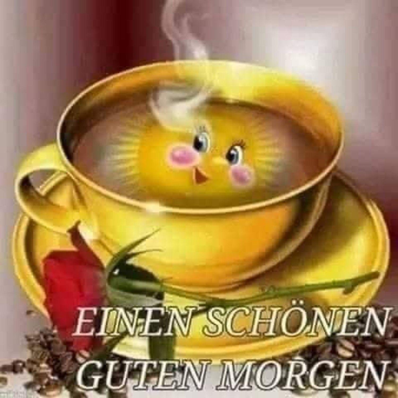 Guten Morgen Bilder Lustig Kostenlos 909 Gbpicsbilder Com