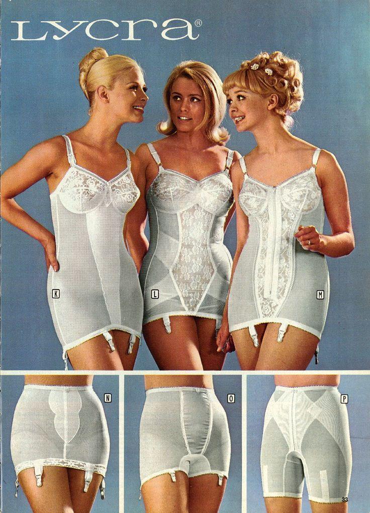 Best stockings lingerie images on pinterest stockings