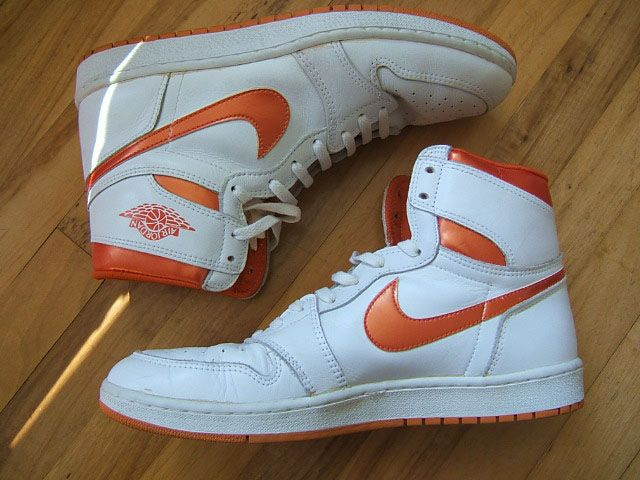 6f5e7969b17 ... here is a look the air jordan 1 og white metallic orange that was part  of