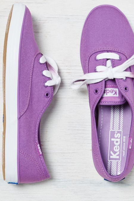 062dfd77c23456 Keds Champion Originals Sneaker. Find this Pin and more on Summer 2016 by American  Eagle. Tags. Keds Champion · Mens Outfitters