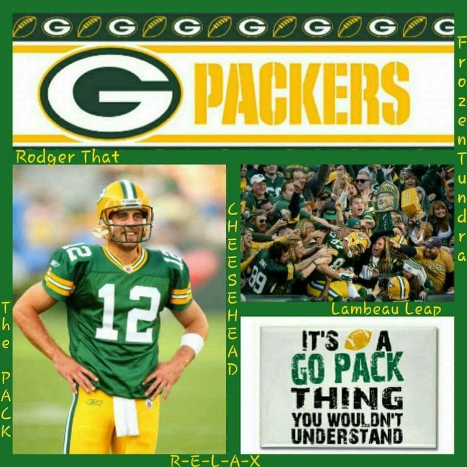 Rodgers That Green Bay Packers Football Green Bay Packers Packers Football