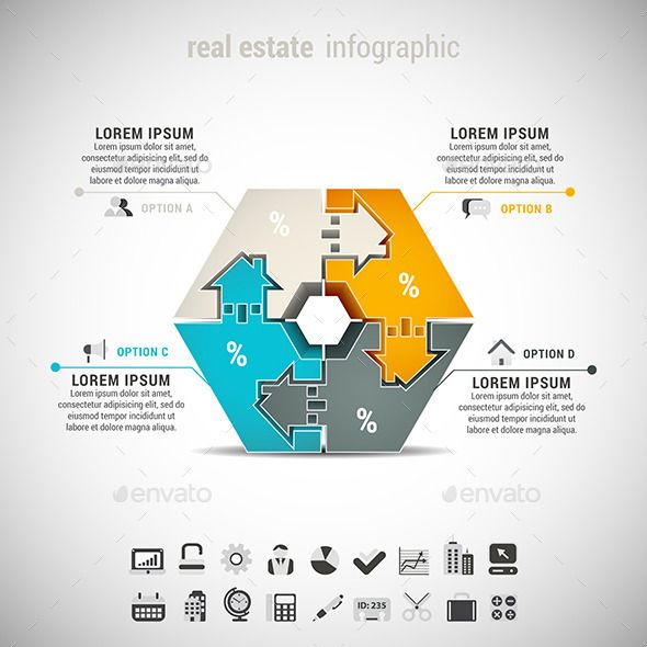 real estate infographic infographic real estate and infographic