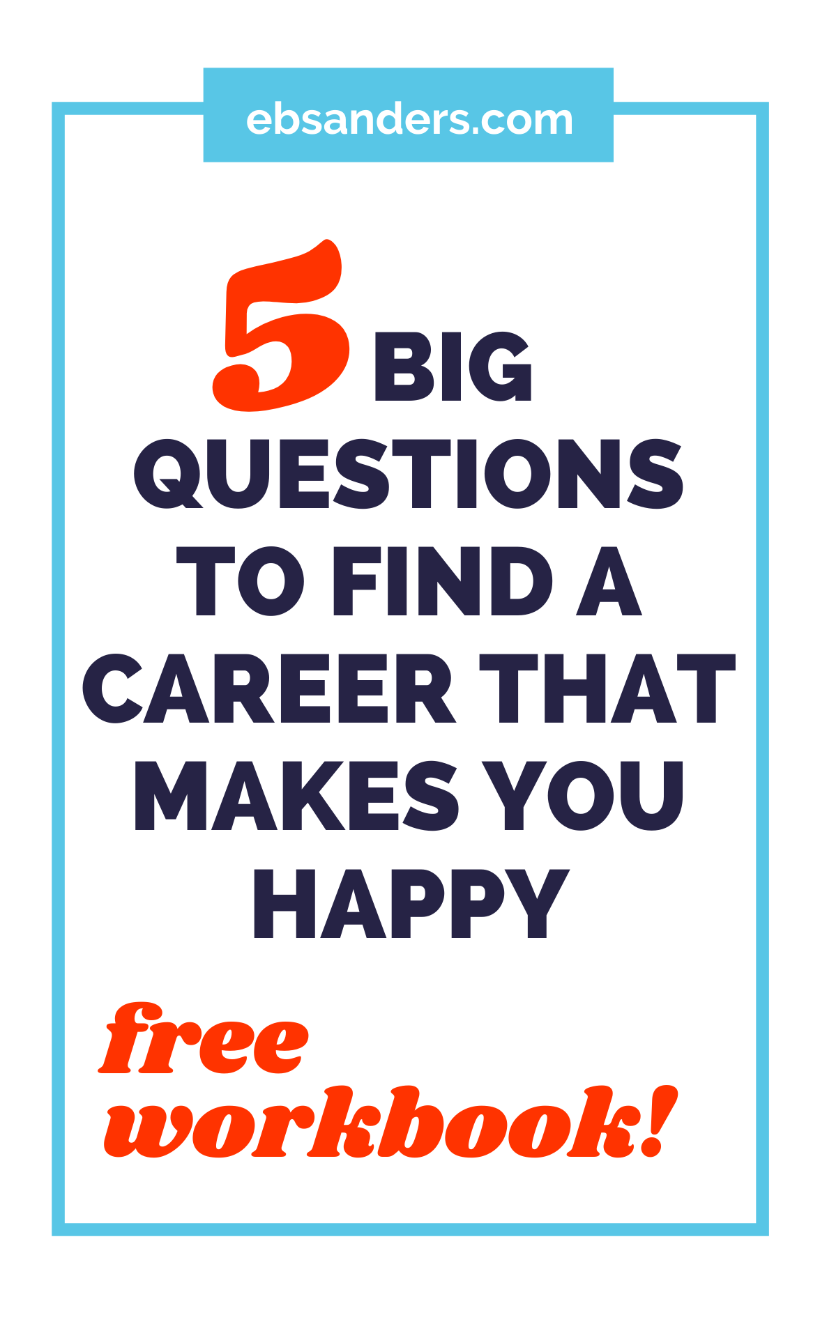 When Most People Look For Career Advice What They Really