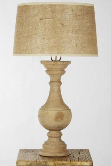 Bedale Table Lamp Home Decorators LOVE This