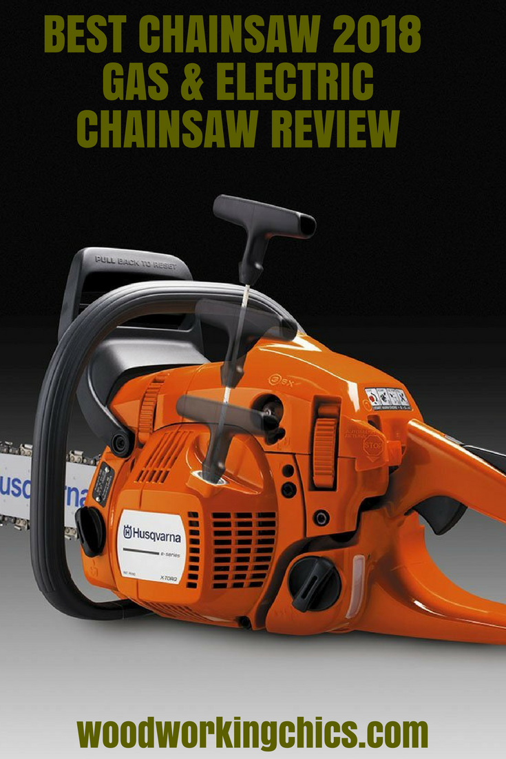 Best gas and electric chainsaw for 2018 httpswoodworkingchics best gas and electric chainsaw for 2018 httpswoodworkingchics keyboard keysfo Choice Image