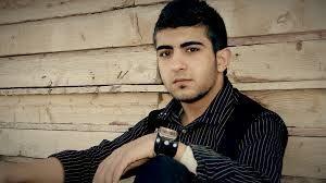 kurdish dating site