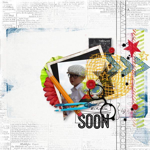 Studio Mix #73: School Is Cool Bundle By Studiogirls http://shop.scrapbookgraphics.com/Studio-Mix-73-School-Is-Cool-Bundle.html