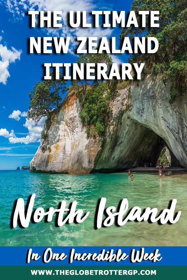 what is the time in new zealand north island