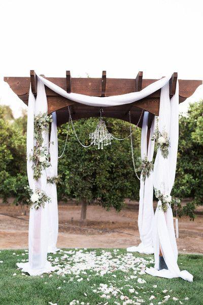 Tiffany and Steve's Wedding in Riverside, California ...