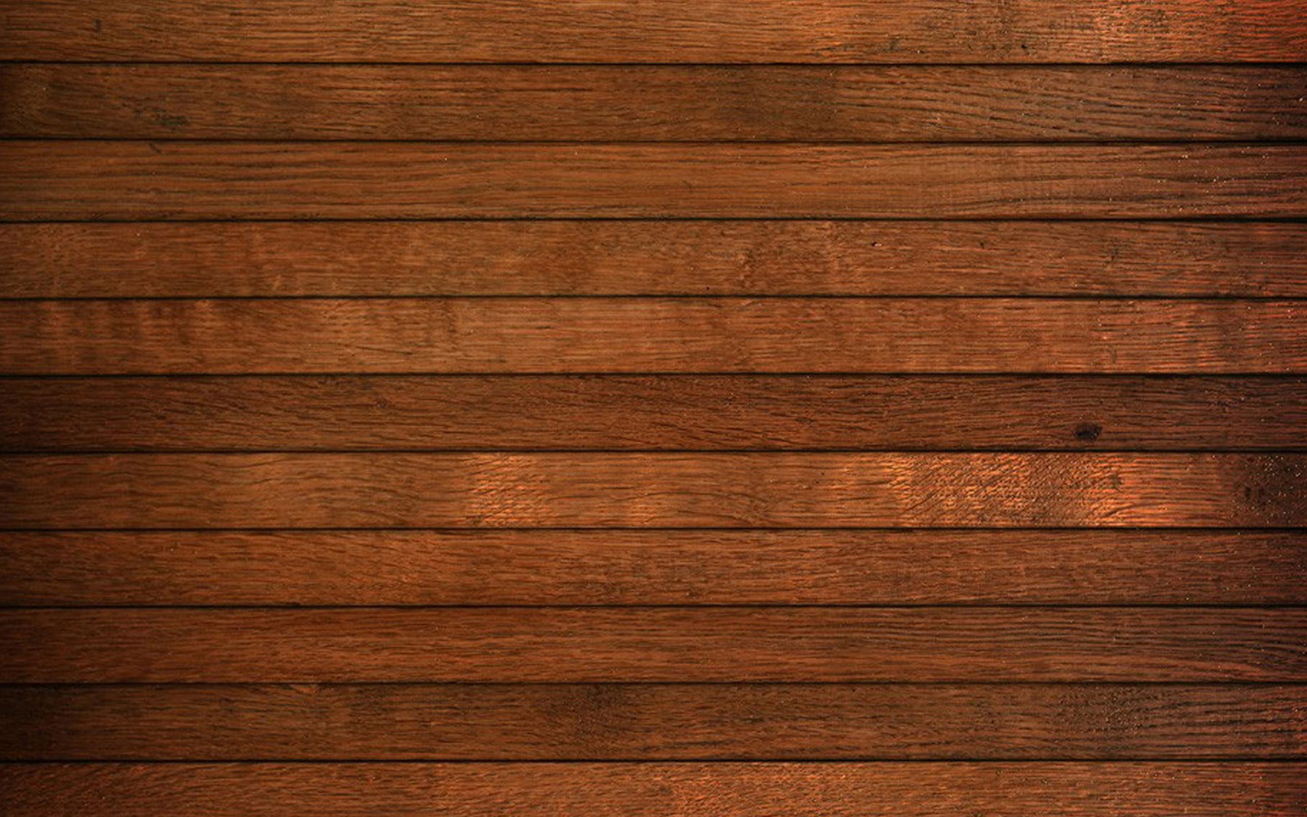 Rough Wood Boards Hd Desktop Wallpaper High Definition Fullscreen Mobile Rough Wood Wood Board Rustic Wood