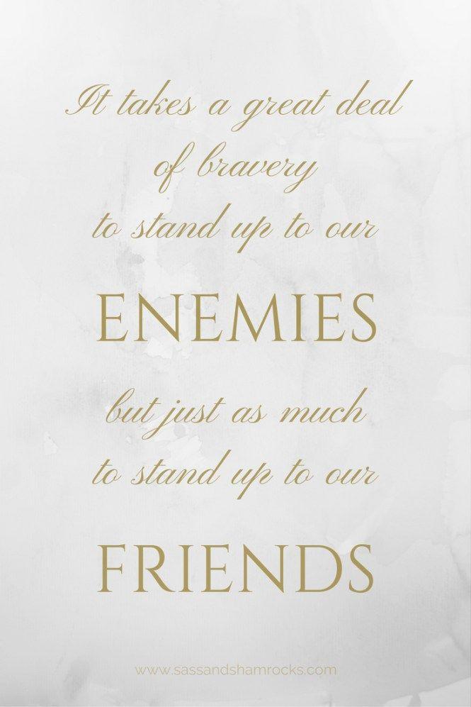 home page dumbledore quotes harry potter quotes albus dumbledore
