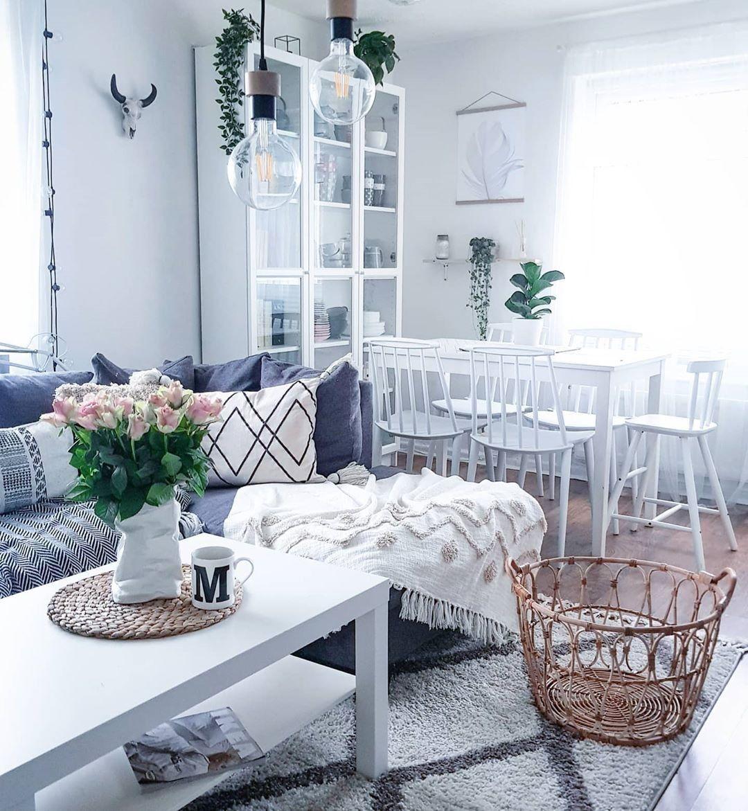Sala da pranzo classica | Idee per decorare la casa, Sala ...