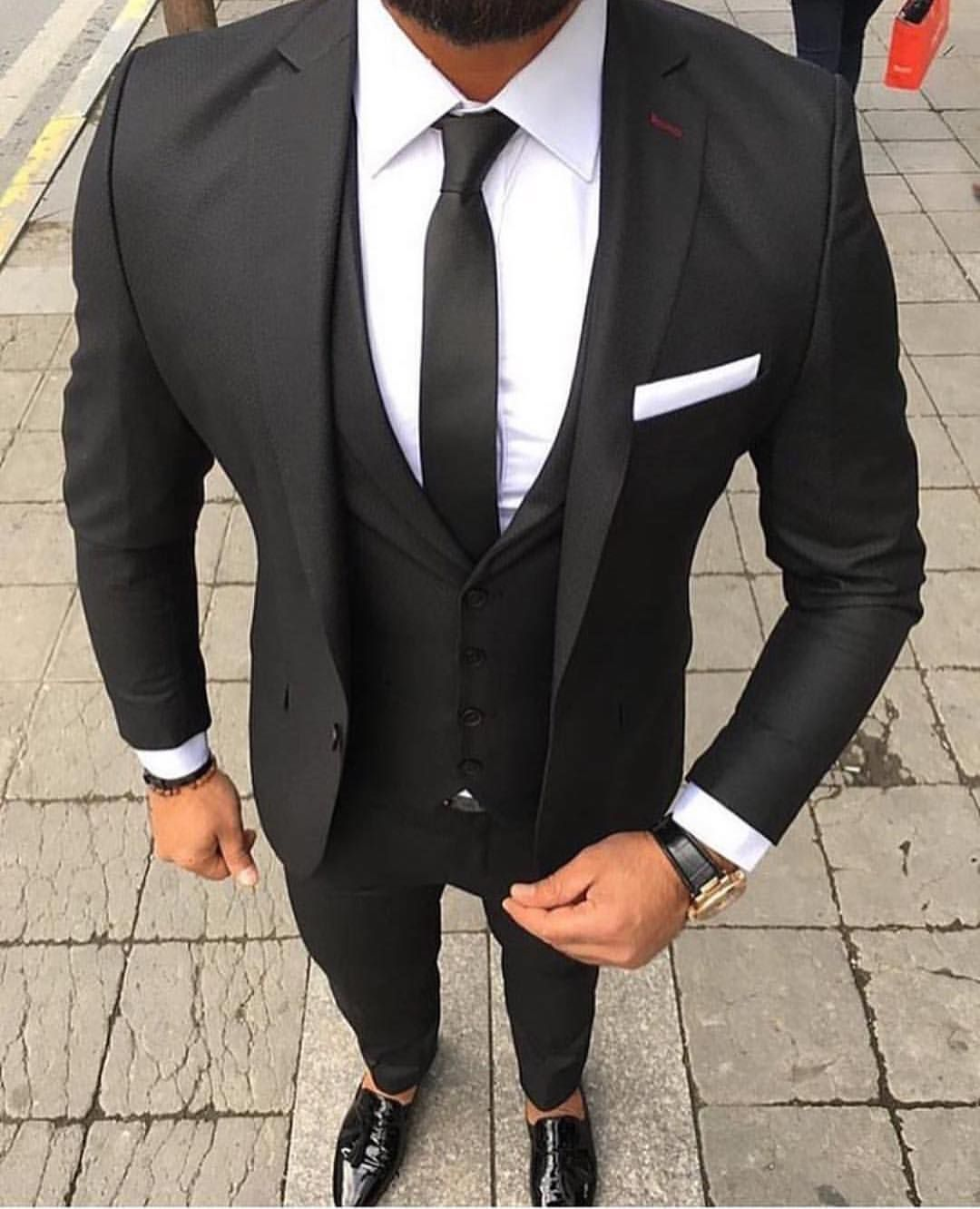 Pin By Harsha M On Men Suits Suit Fashion Suits