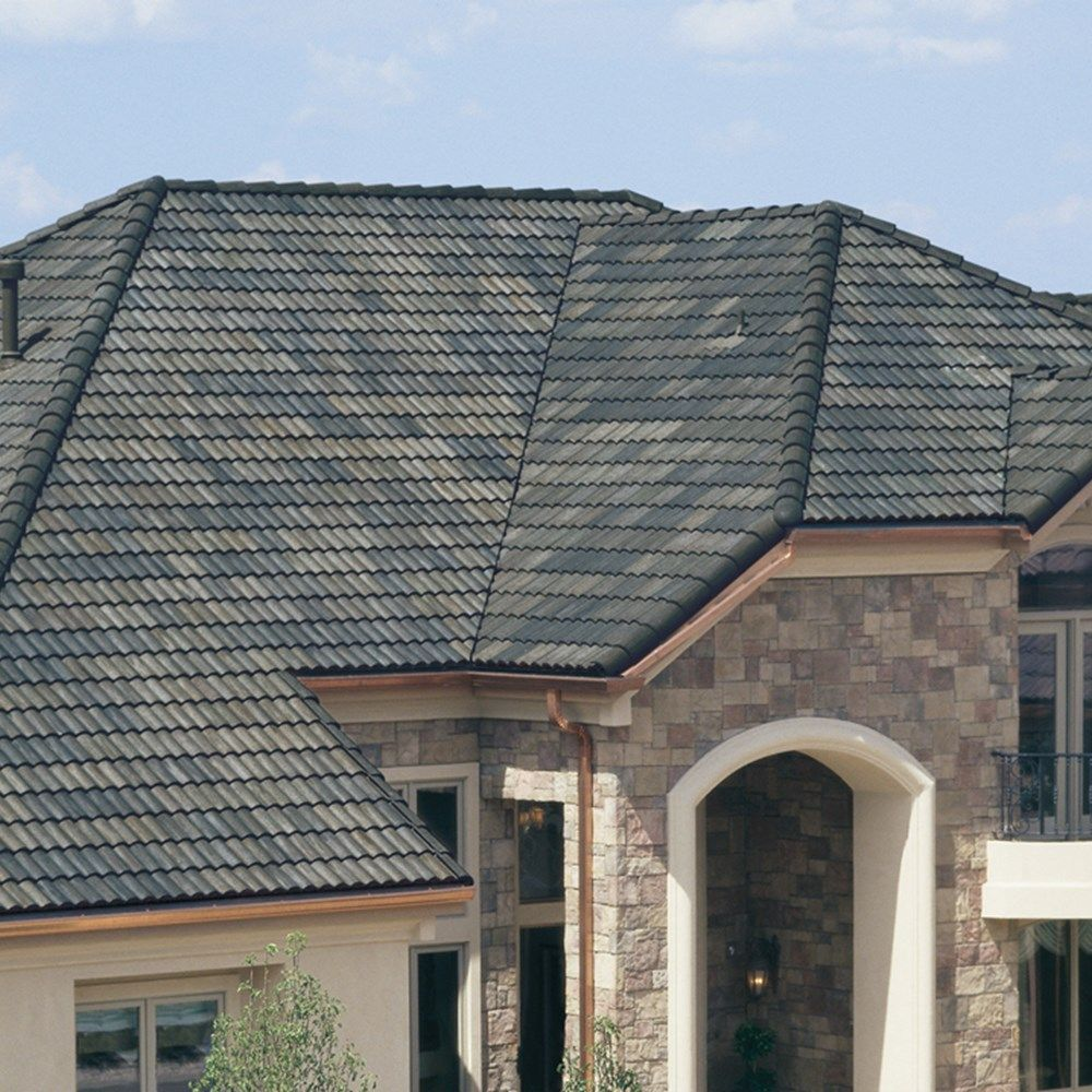 Boral Roofing Is The Nation S Largest Manufacturer Of Premium Beautiful And Durable Clay And Concrete Roof Tiles Roofing Concrete Roof Tiles Roof Maintenance