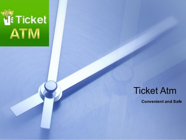 Buy Live Concert Tickets and Make Your Time Fun Filled Nfl - make concert tickets