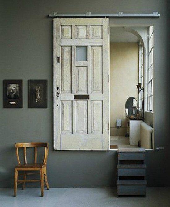 Connu Risultati immagini per porte antiche sambrano | Bagni | Pinterest  AR53