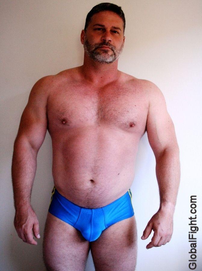 hairy gay profiles