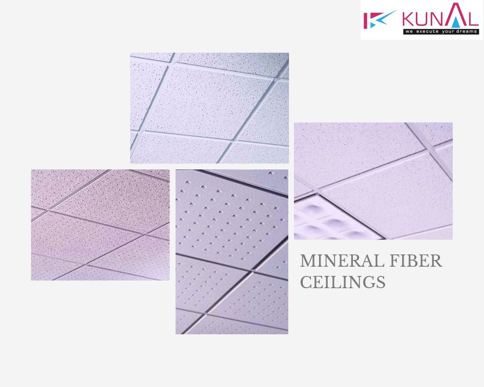 Mineral fiber ceiling ceiling minerals fiber