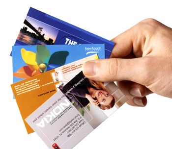Visiting Cards Printing Offers Graphic Designers And Printers Myprintwall Specializi Printing Business Cards Cheap Business Cards High Quality Business Cards