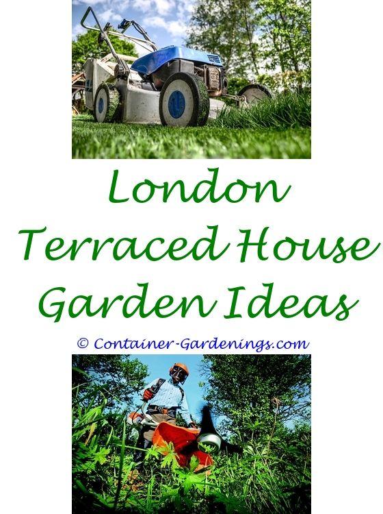 Garden Design Examples Garden ideas Garden fencing and Gardens