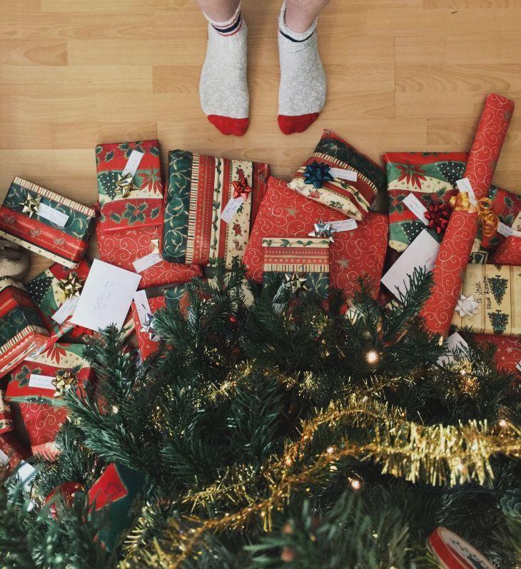 Ho Ho Ho - Geschenkideen für ihn zu Weihnachten Geschenke Geschenke ...