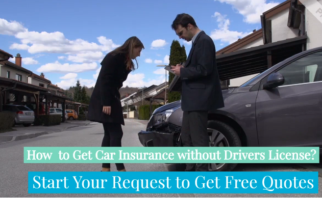 Pin by No Deposit Car Insurance Quote on car insurance for