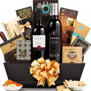 Navidadchristmas Corporate Gift Baskets Gifts 50th Birthday 50