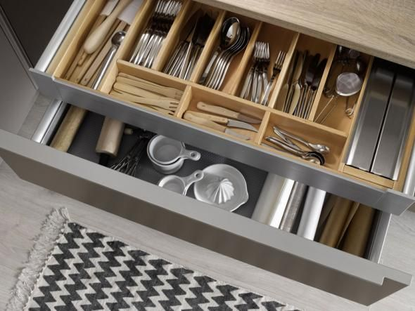 Более 25 лучших идей на тему «Nolte küchen» на Pinterest Nolte - nolte küchen online